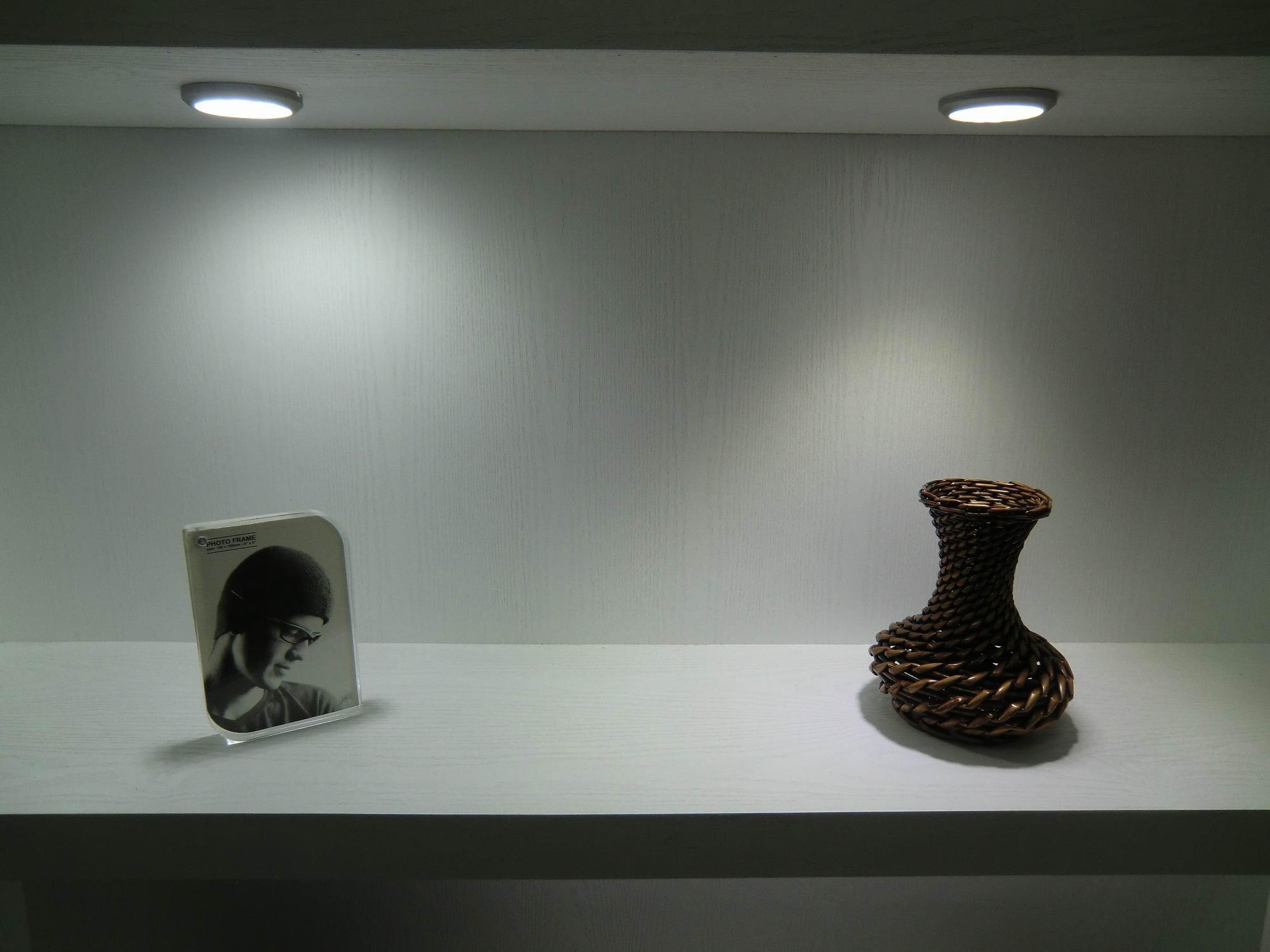 Keukenkasten Led Design Verlichting Van Ledw At Re