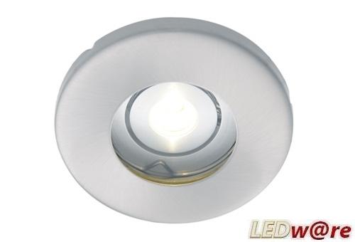 Inbouw Waterdicht / Waterdichte armatuur Lumoluce is kwaliteit LED ...