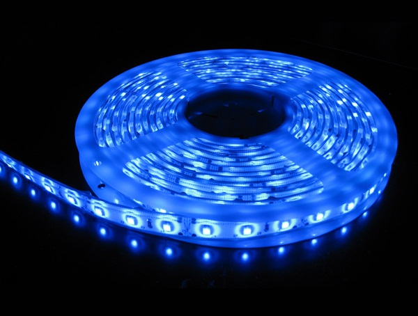 Led Strip High Power 12 Volt Led Design Verlichting Van Ledw Re