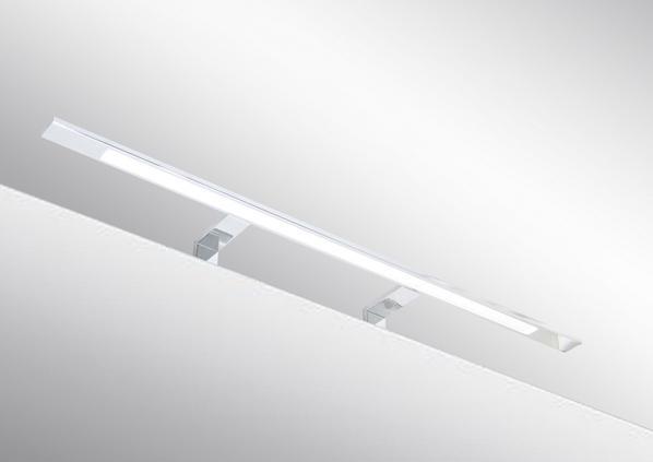 LED Design Verlichting van LEDw@re