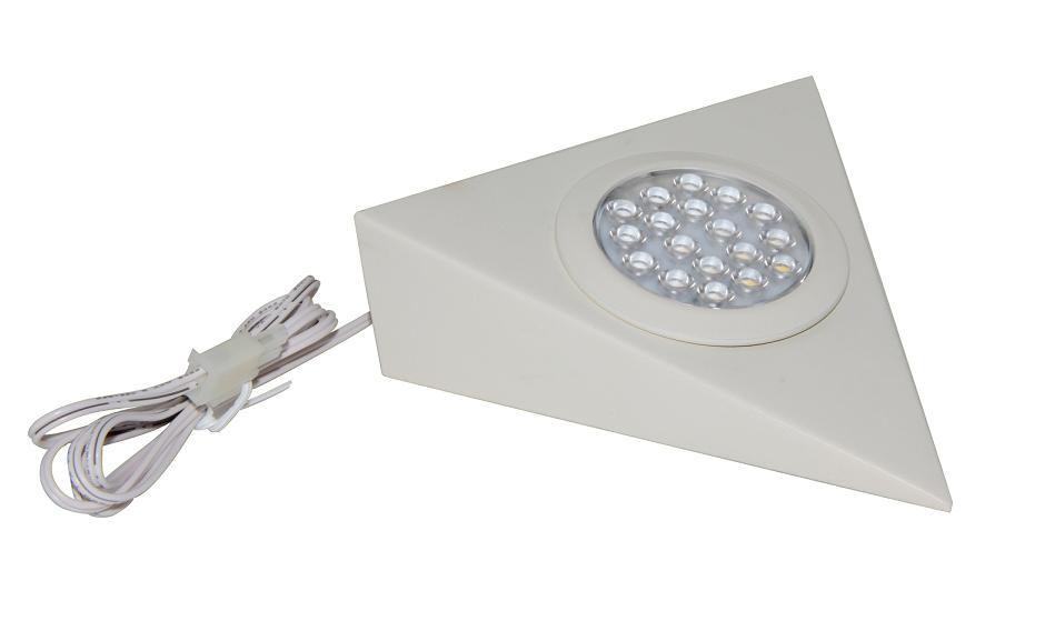 Keuken Aanrecht Verlichting : Aanrecht verlichting LED Design Verlichting van LEDw@re