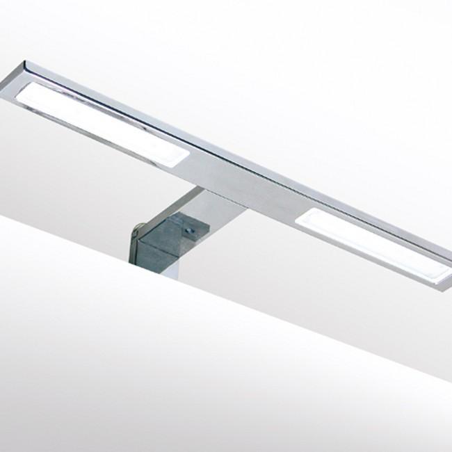 Vaak sort_3d | page_1 | LED Design Verlichting van LEDw@re @NV85